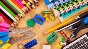 Manuale-scolare-si-rechizite-promovate-pe-libraria-online-eLibrar
