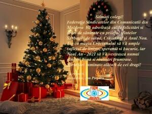 large_b_mesaje-si-urari-pentru-craciun-si-anul-nou_2425