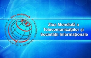 Ziua-Mondiala-a-Telecomunicatiilor-si-Societatii-Informationale_result